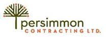 Persimmon Contracting